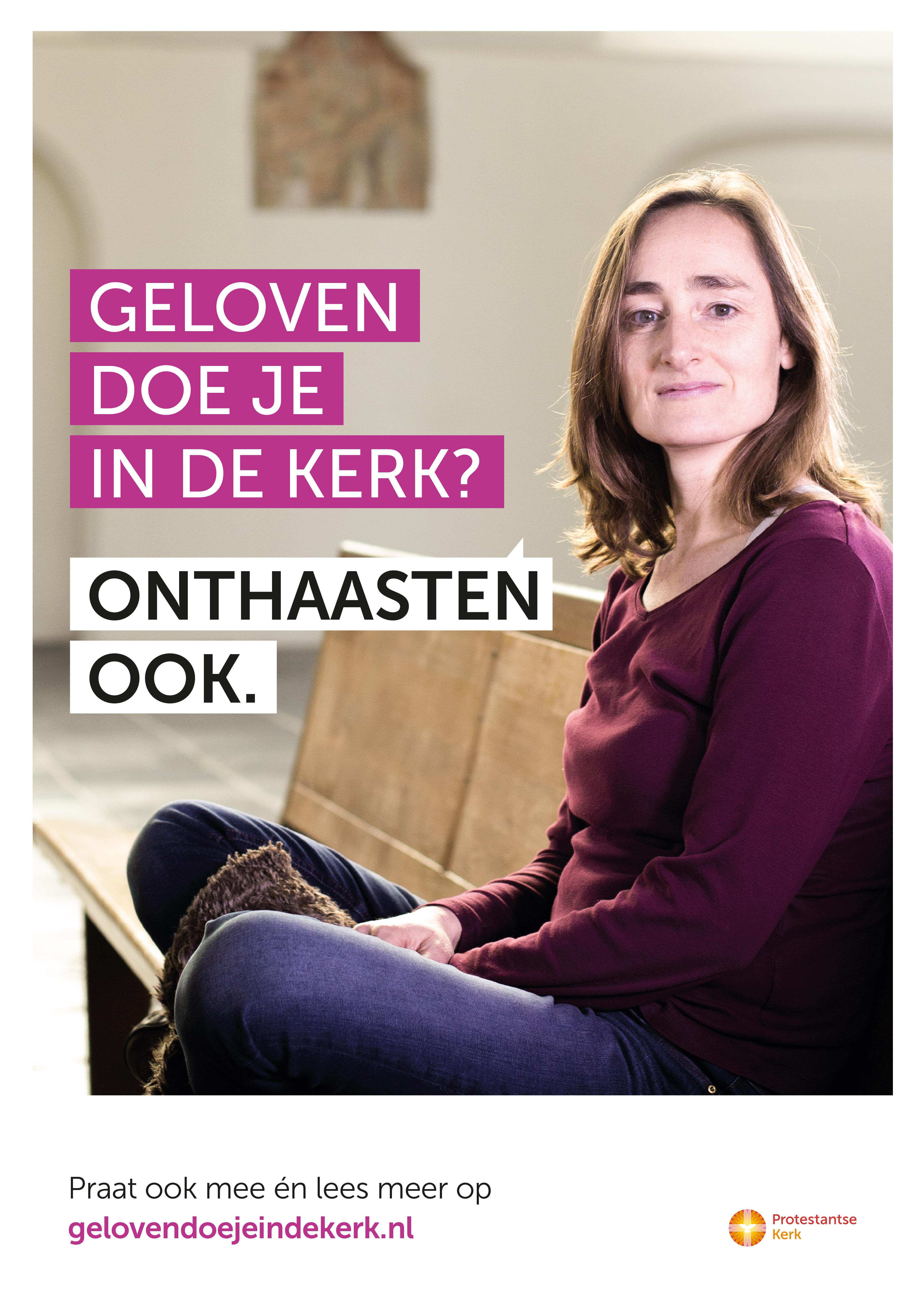 http://pkn-gravenpolder.nl/wp-content/uploads/2017/01/Print_Anna.jpg