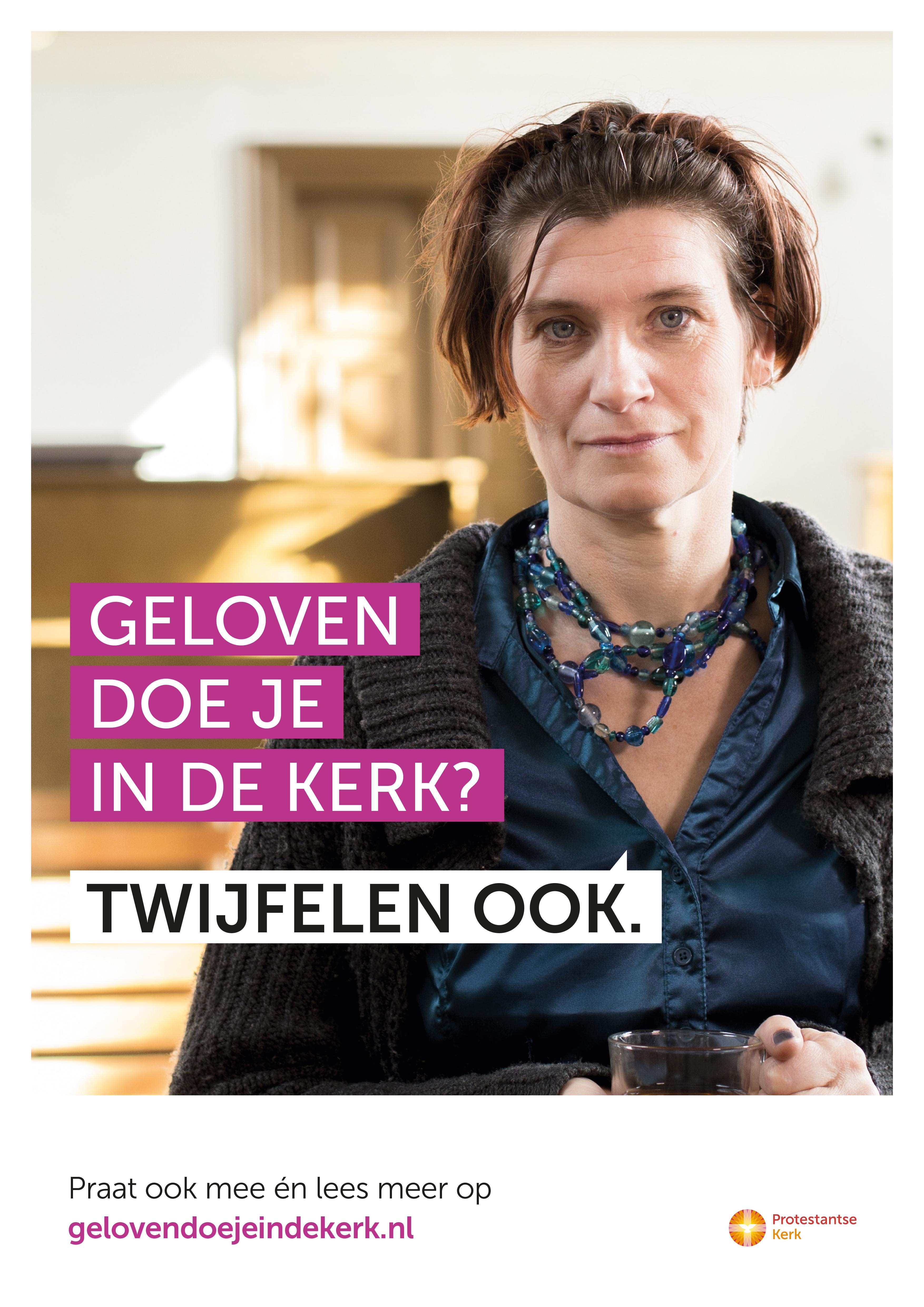 http://pkn-gravenpolder.nl/wp-content/uploads/2017/01/Print_Lois.jpg