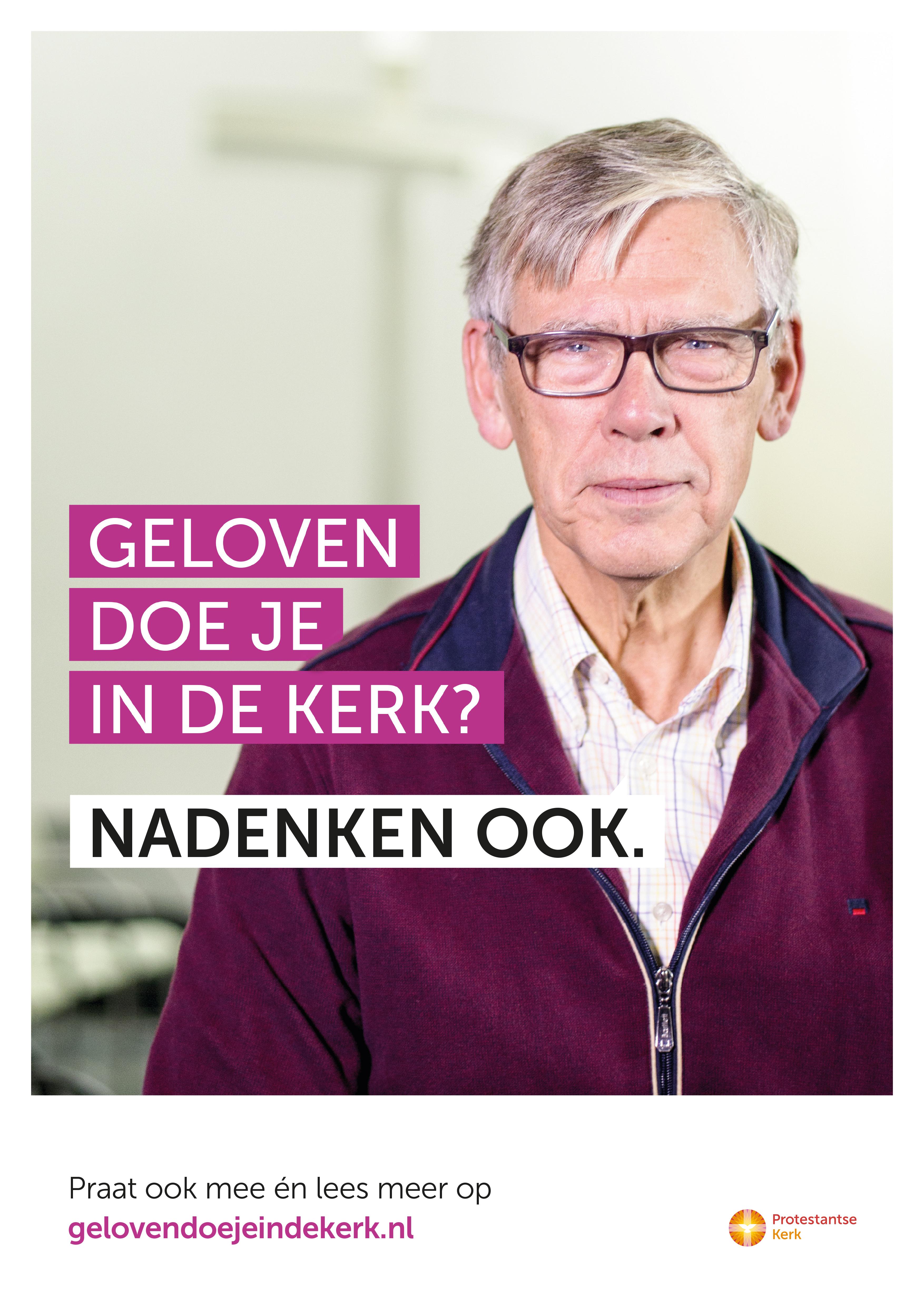 http://pkn-gravenpolder.nl/wp-content/uploads/2017/01/Print_Luc.jpg