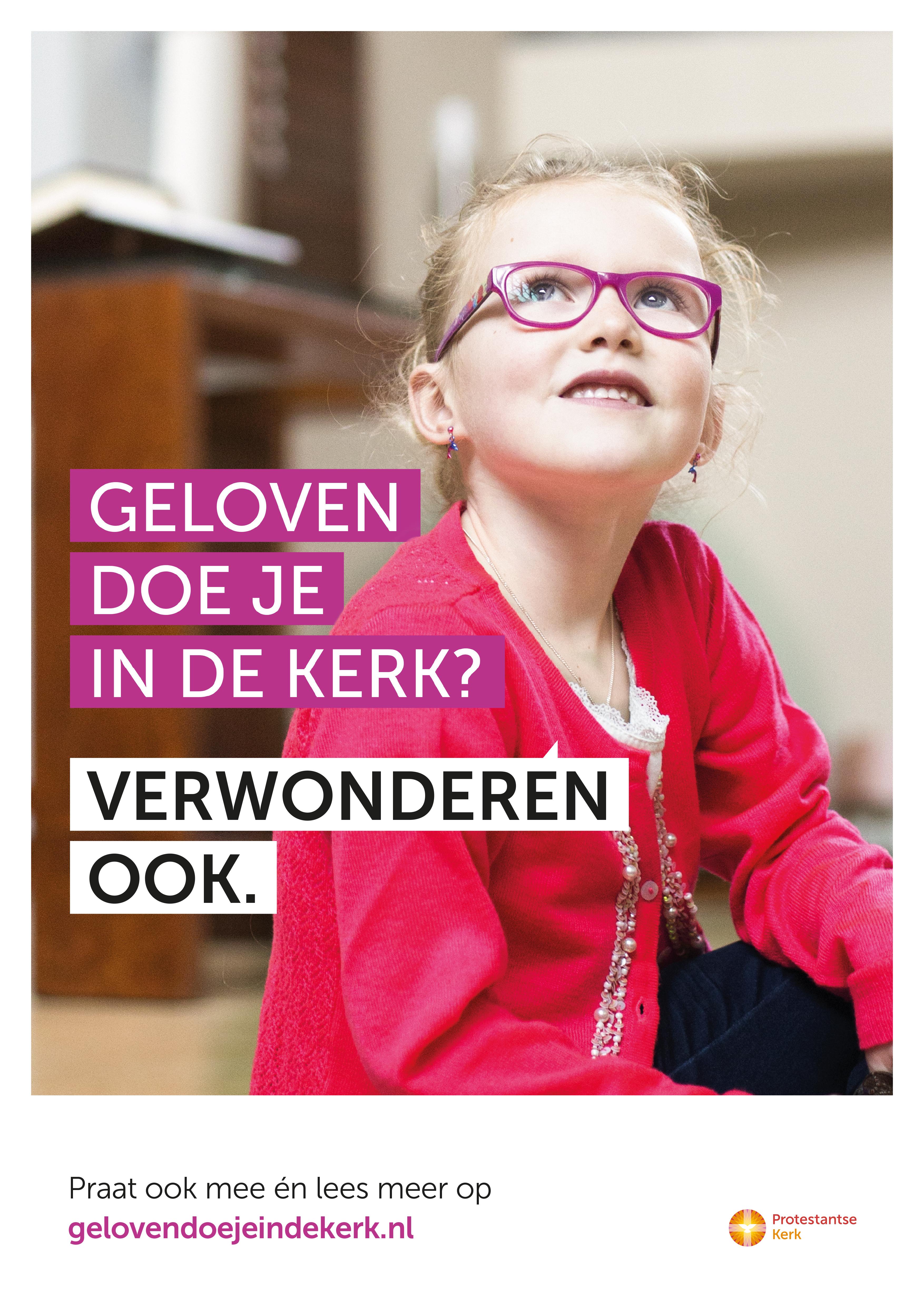 http://pkn-gravenpolder.nl/wp-content/uploads/2017/01/Print_Mara.jpg