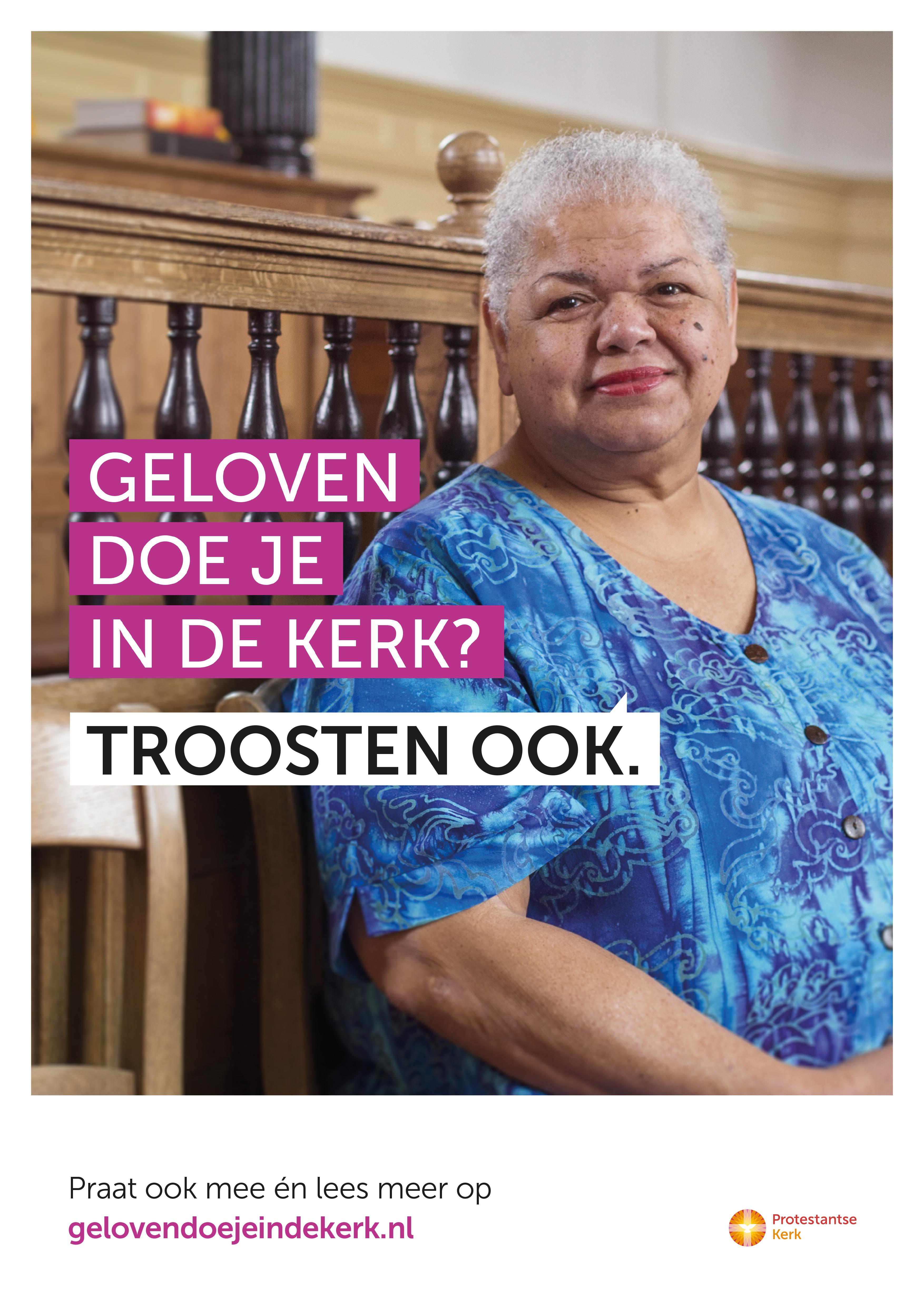 http://pkn-gravenpolder.nl/wp-content/uploads/2017/01/Print_Yolanda.jpg