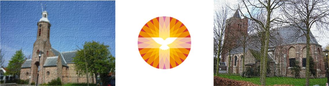 Protestantse gemeente 's-Gravenpolder – Baarland